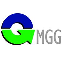 Müller-Guttenbraunn Group