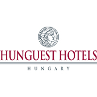 Hunguest Hotel