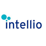 Intellio Technologies Zrt.