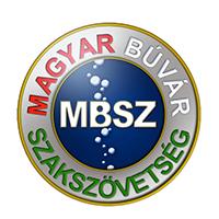 Magyar Búvár Szakszövetség