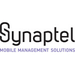 Synaptel Kft.