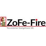 ZoFe-Fire Kft.