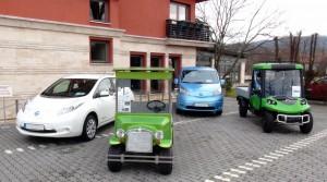elektromos_auto