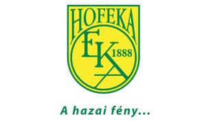 hofeka