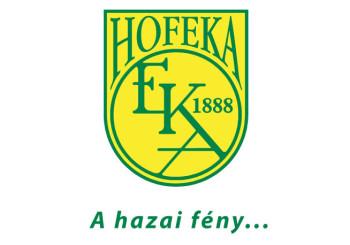 Újabb megbízás a Hofeka Kft.-től