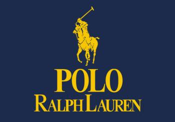 Polo Ralph Lauren üzletet őrzünk