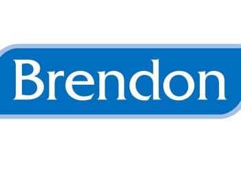 A Brendon újra minket választott