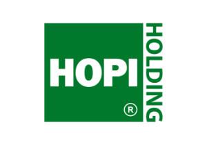 hopi_web