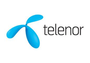 ELIT telefon csomag dolgozóinknak, partnereinknek