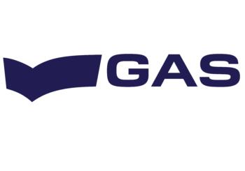 Kamerarendszert korszerűsítettünk a GAS Jeans-nek
