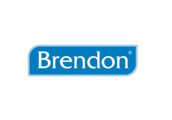 A Brendon újabb üzletének védelmét látjuk el