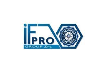 Megállapodtunk az IFPRO Group Zrt.-vel