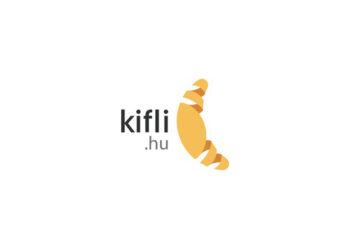 Megállapodtunk a Kifli.hu Shop Kft.-vel