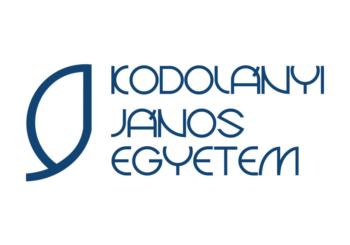Üdvözöljük ügyfeleink között a Kodolányi János Egyetemet