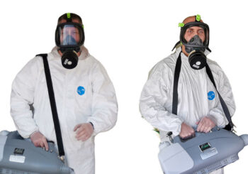 Pandémiás csomagunk továbbra is rendelkezésre áll